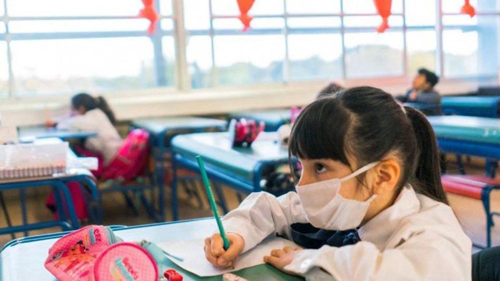 Corrientes: docentes exigen condiciones adecuadas para retornar a clases