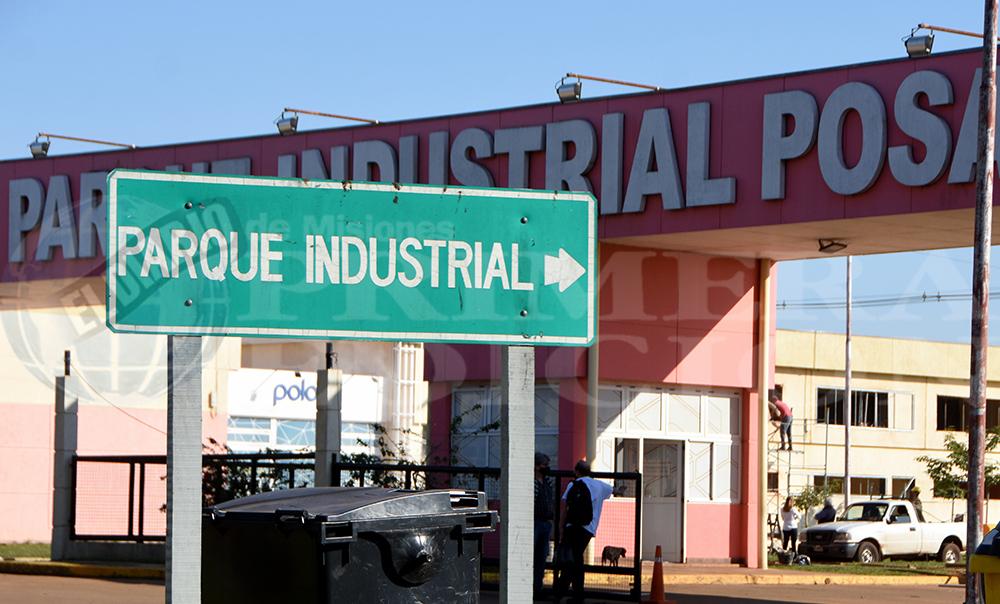 Zona franca industrial: temen que cause nuevas asimetrías internas