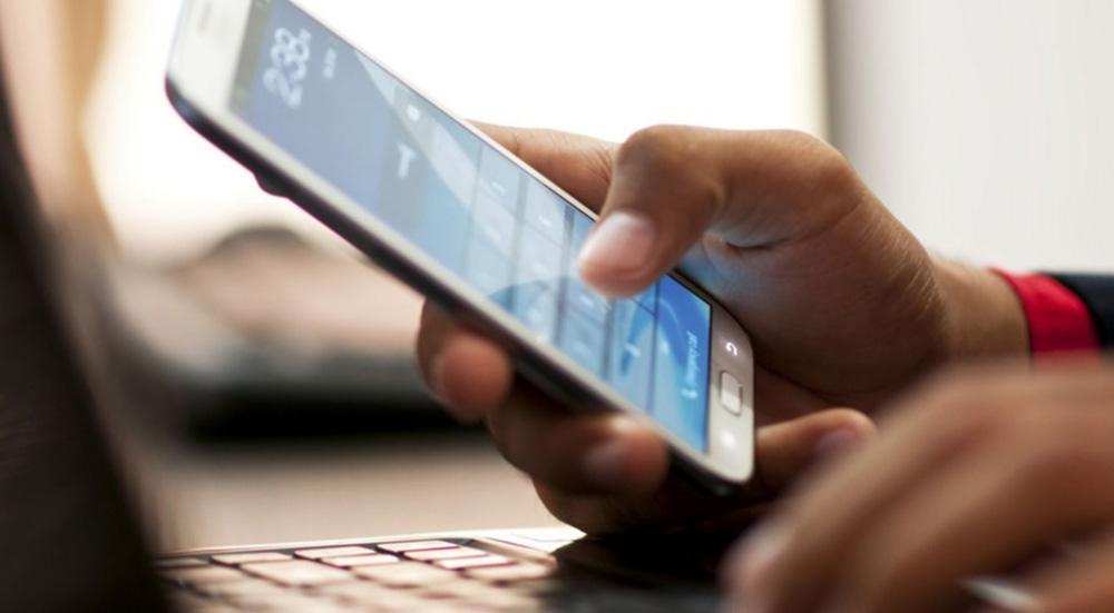 """ENACOM aclaró que los aumentos de telefonía, internet y cable """"no están autorizados"""""""