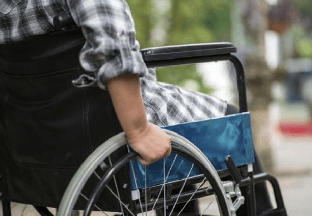 """Acusan a los gremios por """"usar a las personas con discapacidad para hacerse de fondos"""""""