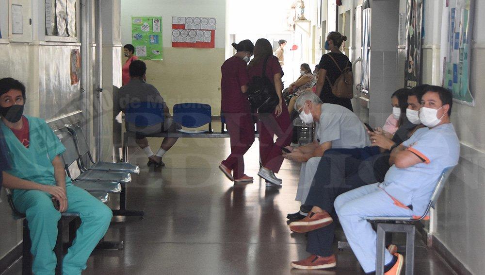 Hospital de Fátima